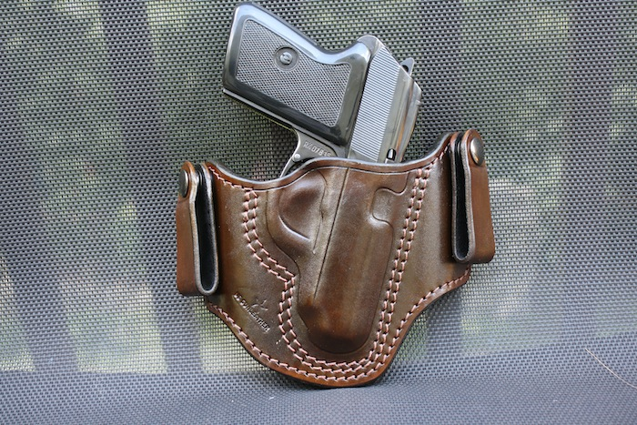 holster help please - Concealed Carrying & Personal Protection